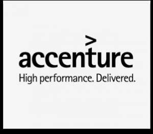 Accenture-logo-thumbnail