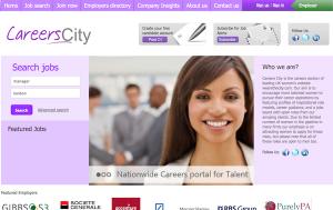 CareersCity2_0-screenshot