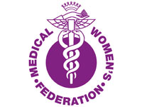 medical-womens-federation-logo