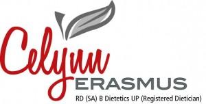 Celynn-Logo