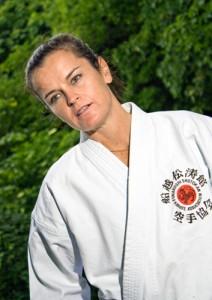 Debi-Karate_June-09-1