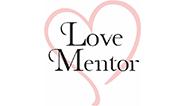 Love Mentor Logo-sq