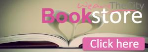 WATc-Bookstore-Banner1