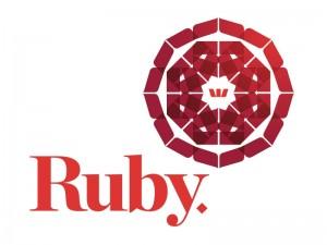 Westpac-Ruby-Logo