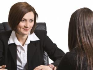Women-interview-400x400