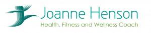 joanne-henson-logo