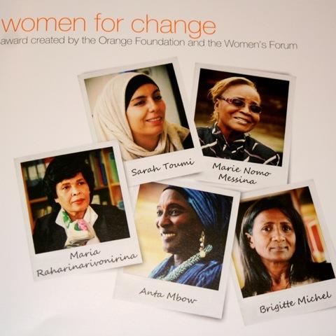 womenchange