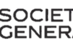 Click here to see Soc Gens latest jobs and to find out more