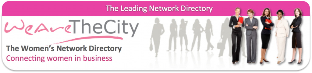 Womens-Network-directory