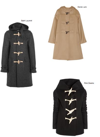 coats3
