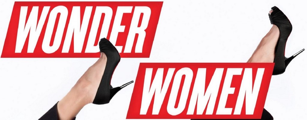 cropped-wonderwomenheadermedium1