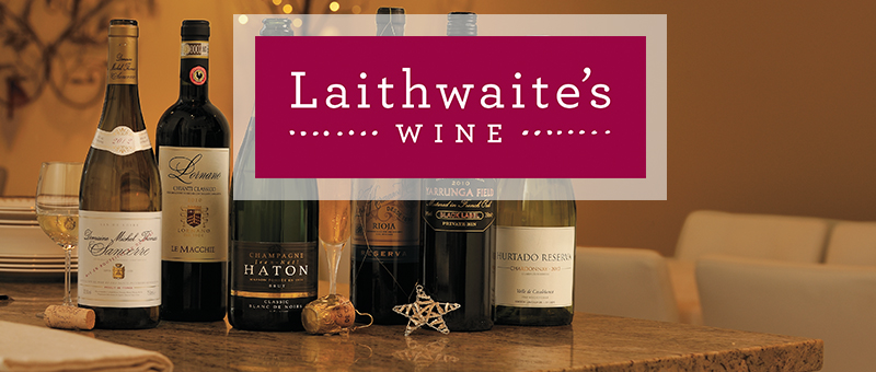 laithwaites-1