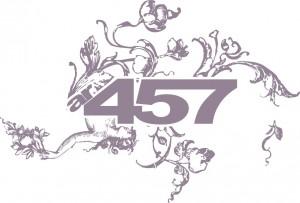 Logo ar457 BACKUP SANS AR CARE CODE