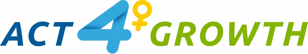logo_act4growth