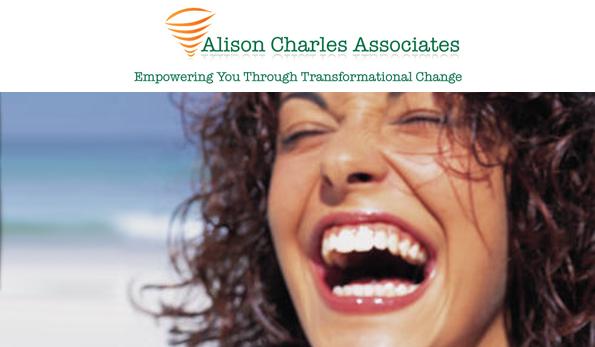 Giggles-AlisonCharles
