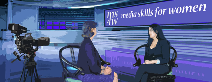 Media4Skills1