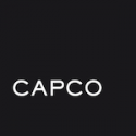 Click here to access CAPCO's latest roles in Finance
