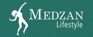 Medzan Lifestyle Logo