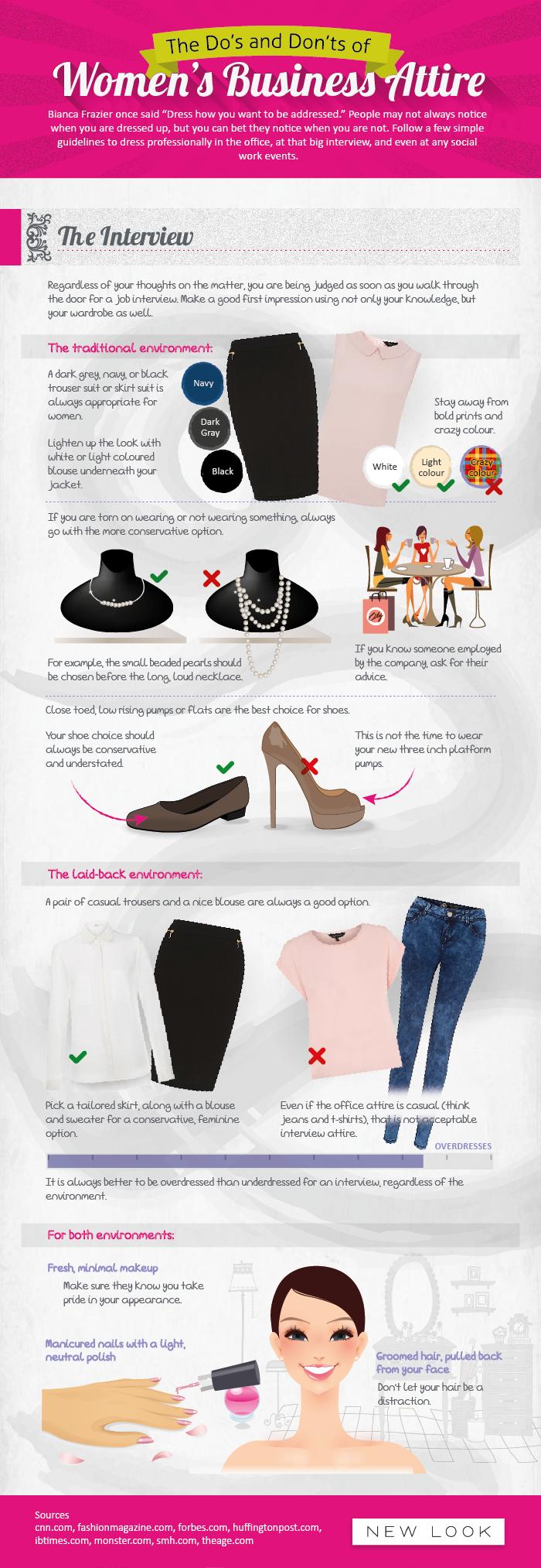 WomenO^C¸O¨s Guide to Business Attire-splitted-03