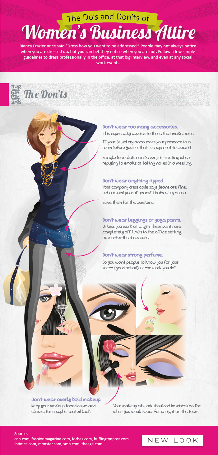 WomenO^C¸O¨s Guide to Business Attire-splitted-02