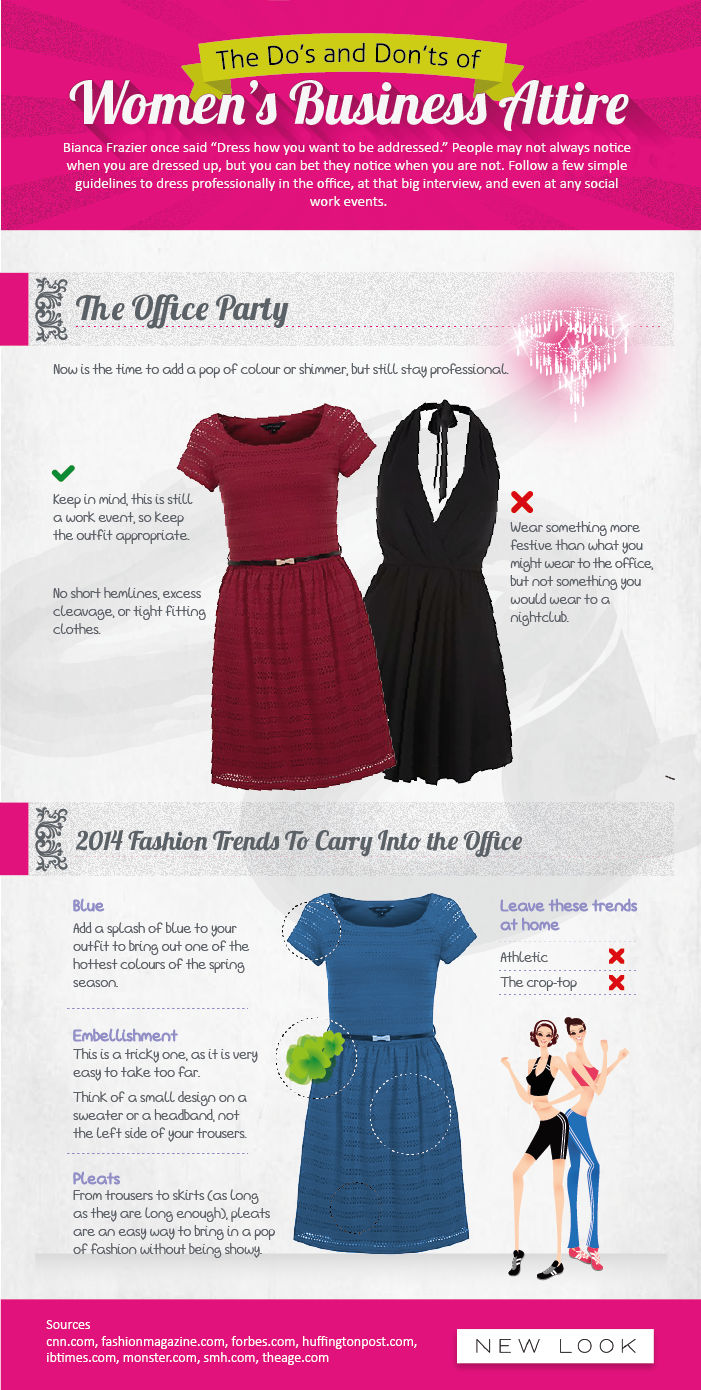 WomenO^C¸O¨s Guide to Business Attire-splitted-04