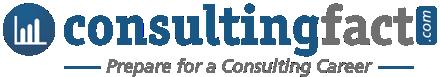 consultingfact_logo