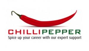 ChilliPeper-sq