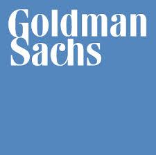 GoldmanSachLogo