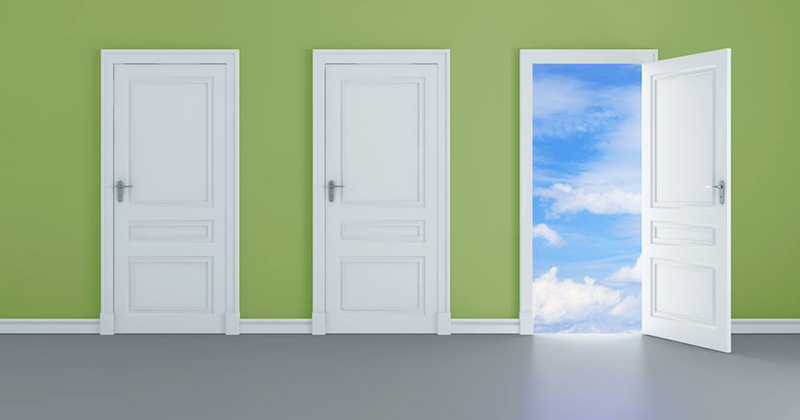 doors-SoniaBrown1
