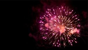 fireworks-sq