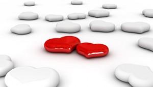 hearts-sq