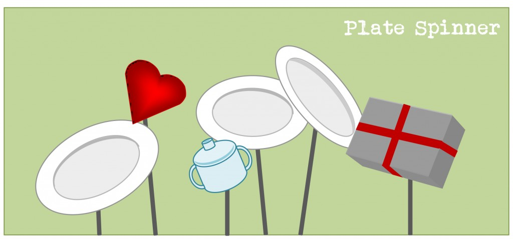 plate_spinner_images_valentines