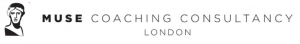 Coachingmuse-logo
