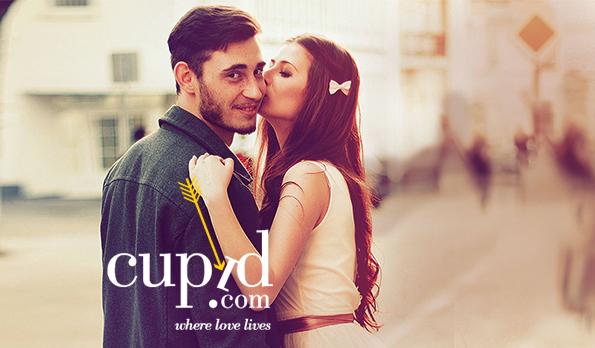 Cupid-proposed