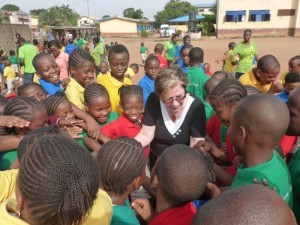 EllenR-Nigeria-children