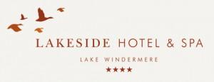 LakesidehotelMLogo
