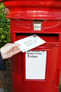 http://www.dreamstime.com/royalty-free-stock-photos-post-letter-mailbox-image9435488