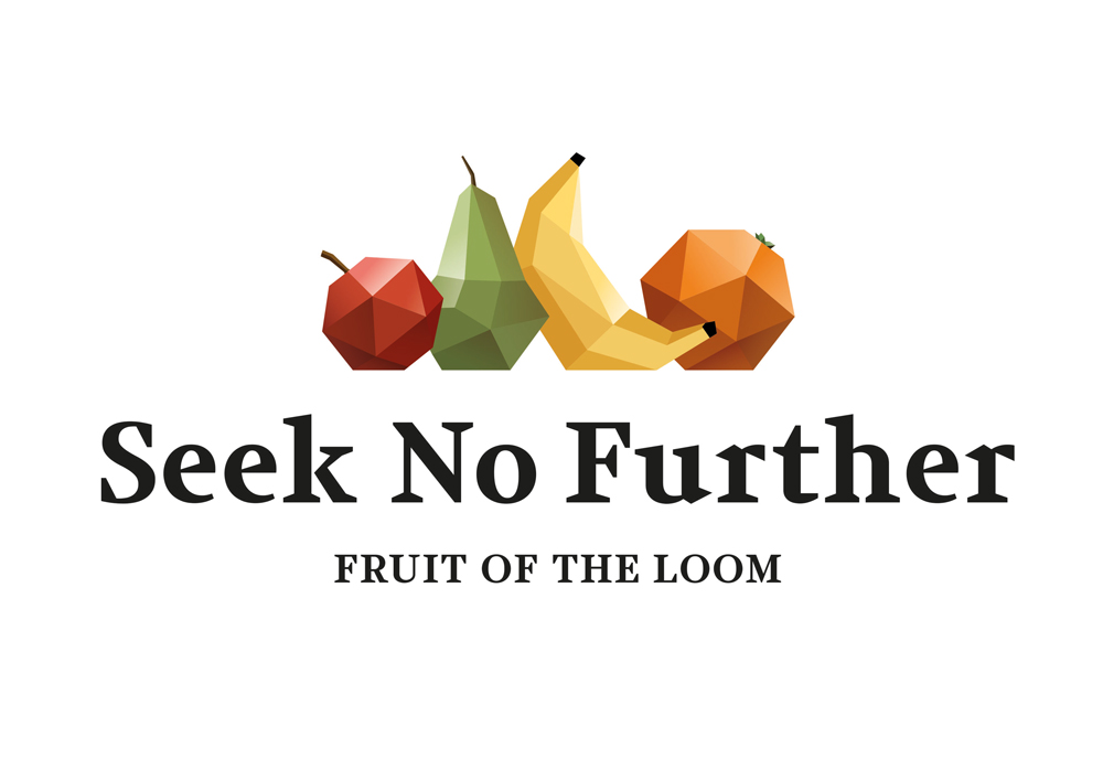 Seeknofurther-Fruitoftheloom-LOGO1