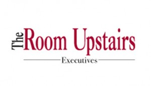 The Room Upstairs Executives: The Power of Your Contacts & how to leverage them! @ Browns Court Rooms,  Covent Garden