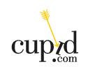 cupid-Logo
