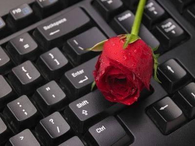 riyadh online dating