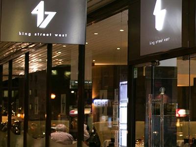 47-king-street-west-restaurant-exterior-thumbnail