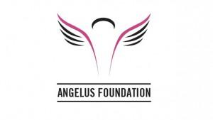 Angelus-Foundation