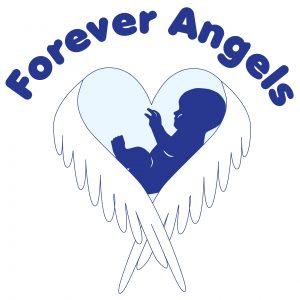 ForeverAngels-LogoFINAL