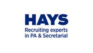 Hays PA & Secretarial London PA Networking Evening @ Hays Specialist Recruitment  | London | United Kingdom