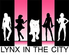 LynxLogo-Blogsq