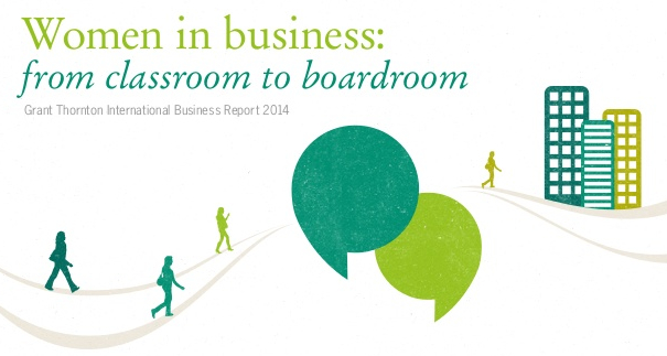 Women-in-business-from-classroom-to-boardroom