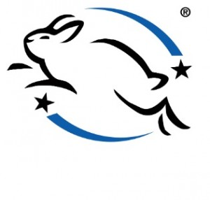 bunnies(1)