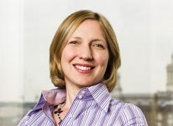 Christina-Scott-CIO Financial Times