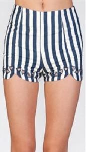 Fashion-sailor